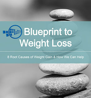 blueprint to weight loss
