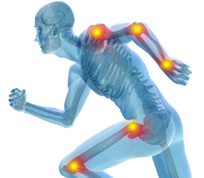 joint pain treatments